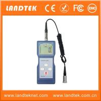 Buy cheap Vibration Meter VM-6320 from wholesalers