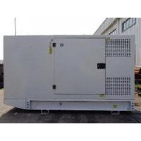 Buy cheap Diesel Generator with Perkins Engine 200kw/250kVA (ADP200P) from wholesalers