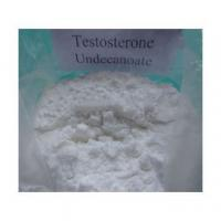 China Testosterone Propionate Testosterone Anabolic Steroid For Low Testosterone Treatment on sale