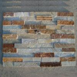 Quality Slate Tiles/Slate Tile #3 for sale