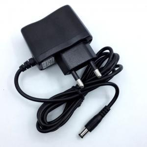 Quality 7.5V400MA Adapter 7.5V0.4A Power Adaptor for sale