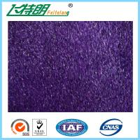 Quality Plastic Outdoor Garden Artificial Grass Turf Landscaping House Decorative Ornaments for sale
