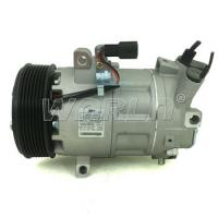 Buy 12V Auto AC compressor For NISSAN XTRAIL DIESEL 2007 716687 Z0005306D 926001DA0A at wholesale prices