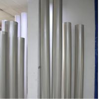 Quality High Performance Textile Machinery Spare Parts Rotary Printing Screen for sale