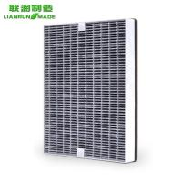 Quality Adapter air purifier filter replacement for philips for sale