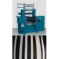 Buy crochet machine at wholesale prices