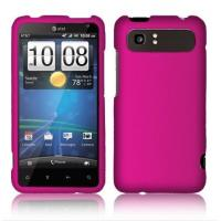 Quality Beautiful silicone phone cases for HTC mobile phone for sale