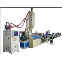 ... Strapping Band Production Line (SJ-75 SJ-90 SJ-120) from Wholesalers