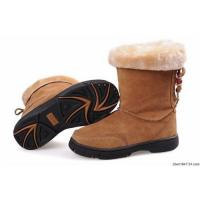 Quality Ugg  5219 boots for sale