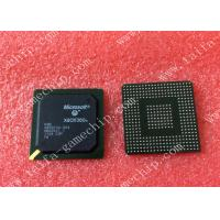 China Xbox360 slim South Bridge Chip X850744-004 microsoft Xbox360 repair parts on sale