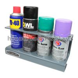 Countertop Paint Products : car paint color samples - quality car paint color samples for sale