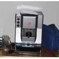 China Espresso Machine For Coffee Pod And Powder (EM-13C) on sale