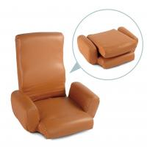 Small Armchair Quality Small Armchair For Sale