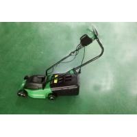 Quality OEM Smart Lawn Mower Tools For Home Garden Tools Electric Lawnmower 1000W for sale