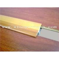 T molding for laminate floor sale