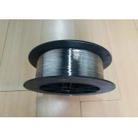 Quality Aluminum 0.10 Max Alloy 52 , Soft Glasses Ceramics Sealing High Strength Alloy for sale