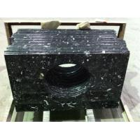 nero marquina artificial marble vanity tops for sale 91138950. Black Bedroom Furniture Sets. Home Design Ideas