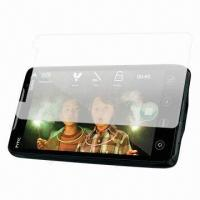 Quality Mirror Screen Protector, Suitable for All Sizes, Keeps LCD Screen Brilliant for sale