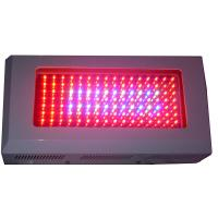 Quality LED Grow Lights 120w Red/Blue/Orange 7: 1: 1 for sale