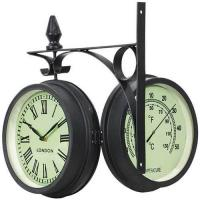 Outdoor wall clocks quality outdoor wall clocks for sale for Outdoor wall clocks sale