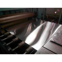 Quality Grade 304 Stainless Steel Sheet Thickness 0.5mm - 3mm ASTM Thin Stainless Steel Sheet for sale