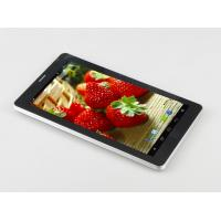 China China 9 inch 2G A23 bluetooth android pc tablet on sale
