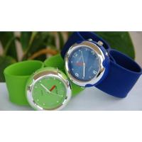 Quality EVERTOP japan movt watches ET1155BEE for sale