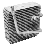 Quality Auto AC Evaporator Fits Isuzu Rodeo 93-97 Trooper 91-97,Isuzu Rodeo Auto AC Evaporator for sale