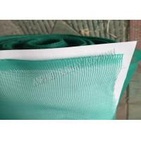 China 25gsm Bug Proofing Hdpe Mosquito Net 18x18 Mesh For Vegetable Virus - Free on sale