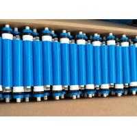 97% Desalination Reverse Osmosis Film 50/75/100/200/300/400 GPD RO Membrane for sale
