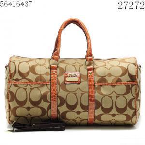 China coach handbags on sale