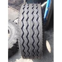 Good cheap farm tractor tire 11l 16 bias tires agriculture tire from