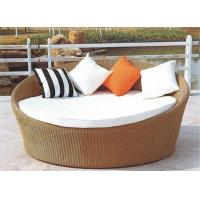 round rattan daybed quality round rattan daybed for sale