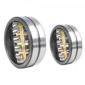 China NTN R168A deep groove ball bearings on sale