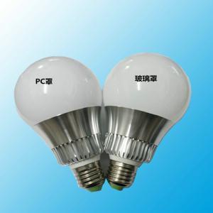 energy efficient lighting energy efficient lighting images. Black Bedroom Furniture Sets. Home Design Ideas