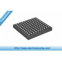 Quality High Precision Electronic Component Parts IC FLASH 256GBIT 100TBGA for sale
