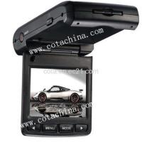 1080P HD Car Video Recorder with Night Vision CT1097F