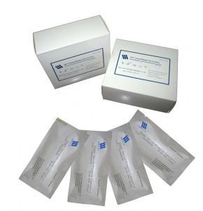breath test for h pylori - quality breath test for h ...