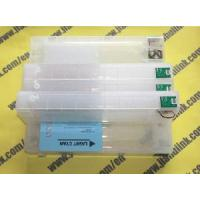 China Refillable Empty Ink Cartridge with Permanent Chip for Epson 7900 on sale