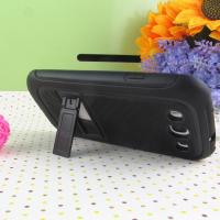 Quality Unique Design Smart Phone Stand Knuckle Case, Cute Case For Samsung Galaxy S3 for sale