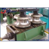 Buy Tube Mill 76mm at wholesale prices
