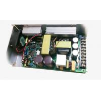 Quality Adjustable 1000w DC Power Supply , 0 - 48V48v Switching Power Supply for sale
