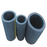 Quality Flexible Material Handling Suction And Discharge Hose High Abrasion Resistant for sale