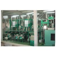 Quality High Speed Vermicelli Production Line Low Energy / Space Consumption for sale
