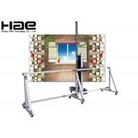 Quality Portable Wall Decal Printing Machine Create Your Own Wall Art By Printing for sale