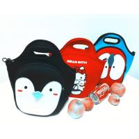 Quality Neoprene Lunch tote special for kids for sale