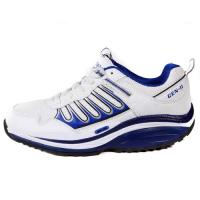 China Popular Men's Health Shoes for Long Wear (YLO8743) on sale