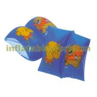 China Inflatable arm bands on sale