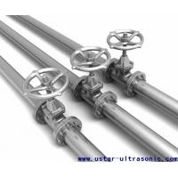 Quality Ultrasonic Anti-Fouling & Antiscaling & Descaling Pipelines for sale