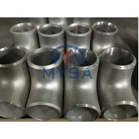 Stainless Steel Pipe Fittings/Stainless Steel Butt Welding Fittings/SS pipe fittings/stainless steel elbow/SS Tee